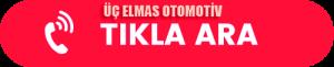 ÜÇER OTOMOTİV